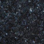 Blue Pearl Stone
