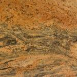 Golden Beach Stone