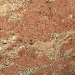 Rose Wood Stone