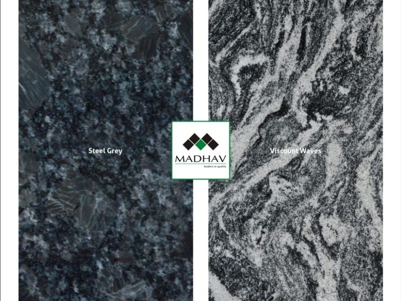 M a d h a v – Your Favourite Stone Supplier