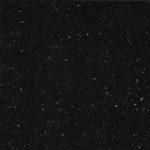 Black Galaxy Stone