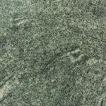 Kuppam Green Stone