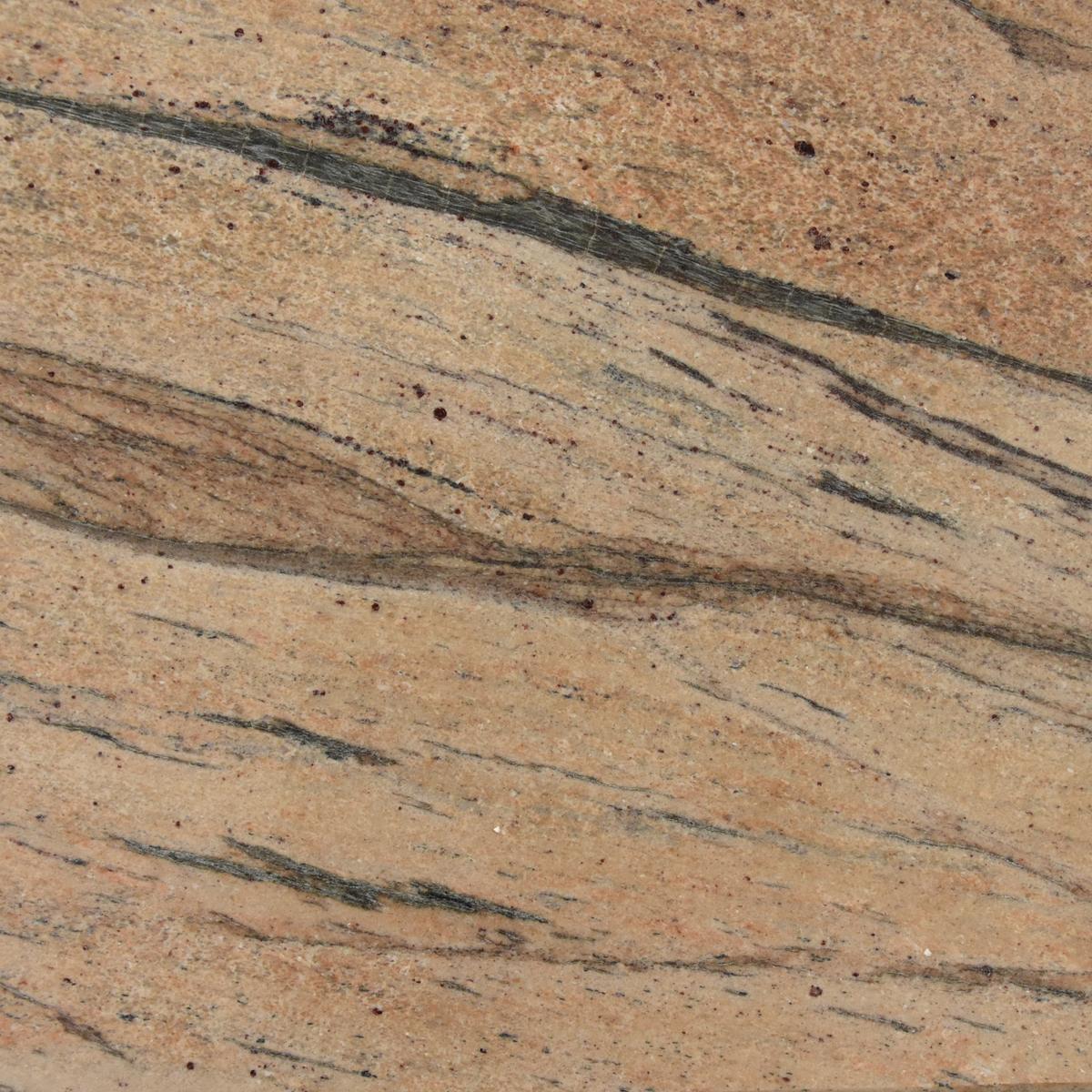 Granite M A D H A V