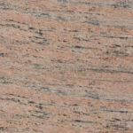 Raw Silk Pink Stone