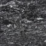 Bianco Tiffone Granite Stone