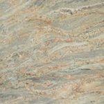 Imperial Cream Granite