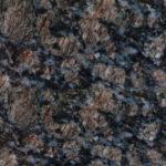 Sapphire Blue Stone