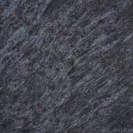 Vizag Blue Stone