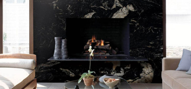 How Granite Wall Cladding Can Beautify Your Place?