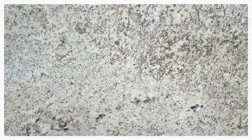 granite stone exporters