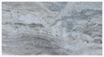 marble stone exporters