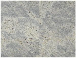 kashmir white tile