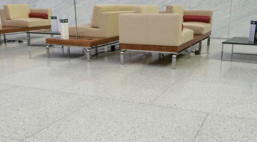 Top 7 Granite Tiles For Flooring At MMGL