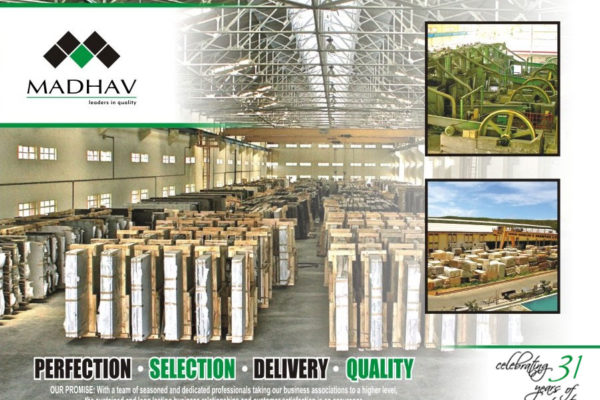 madhav marble global supplier of natural stone