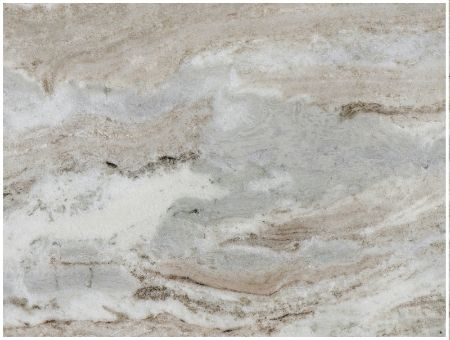 Brown Fantasy Marble Stone
