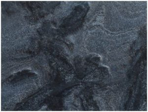 Matrix Leather Granite Stone