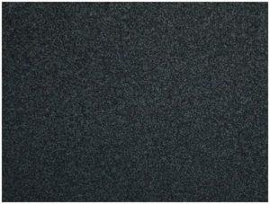 Regal Black Granite Stone