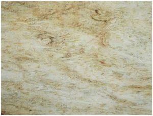 astoria granite stone