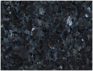 blue pearl granite stone tiles and slabs