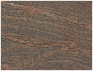 colombo juprana granite