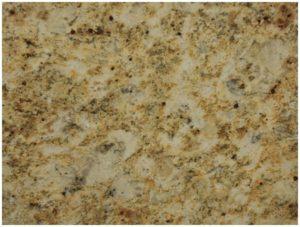 Colonial Gold Granite Stone