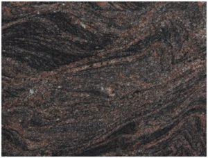 Himalayan Blue Granite Slab