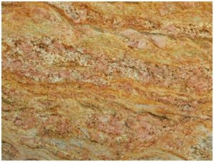 imperial gold granite tiles and slabs