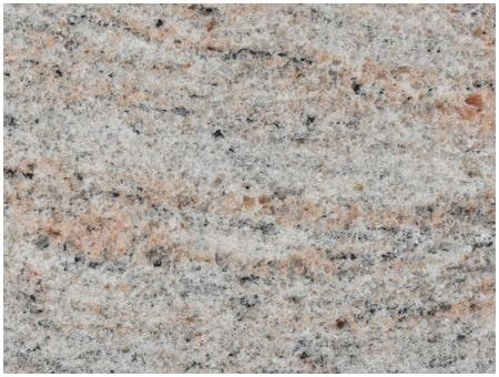 Kashmir Cream Granite Stone