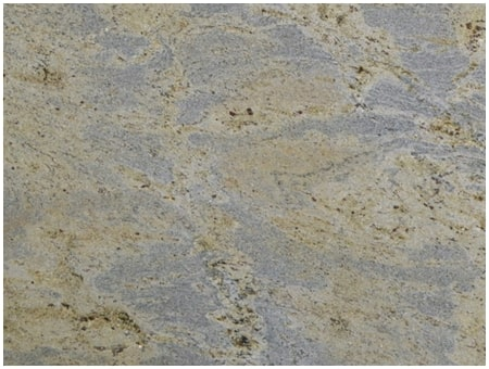 kashmir gold granite tiles and slabs