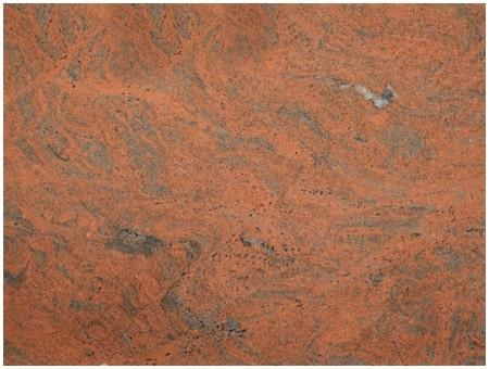 multi color granite stone tiles and slabs