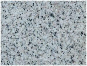 new meera white granite stone slabs and tiles