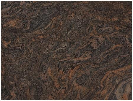 paradiso bash granite tiles and slabs