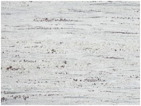 river white granite at madhav marble