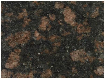 tan brown granite stone tiles and slabs