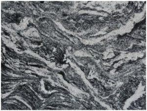 viscount wave granite