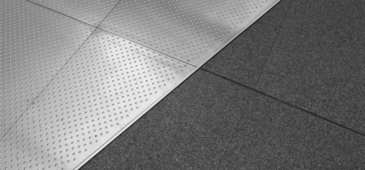 Steel Grey Granite – An Emblem Of Class & Luxury