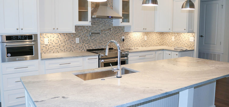 Madhav Marbles & Granite: Top Manufacturer and Supplier of South Indian Granite